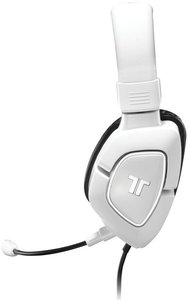 TRITTON® AX 180 Gamer-Headset Stereo, weiss