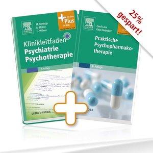 Praxis Psychiatrie Paket