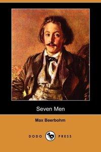 Seven Men