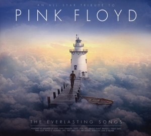 Pink Floyd-The Everlasting Songs (Digipak)