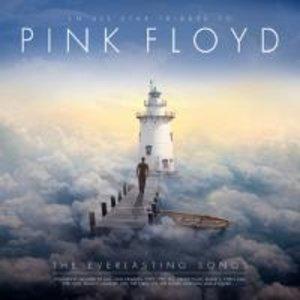Pink Floyd-The Everlasting Songs (Digipak)