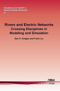 Rivers and Electric Networks