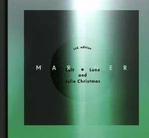 Mariner (Limited Digipak)