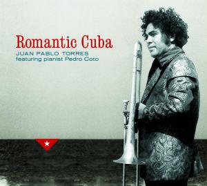 Romantic Cuba