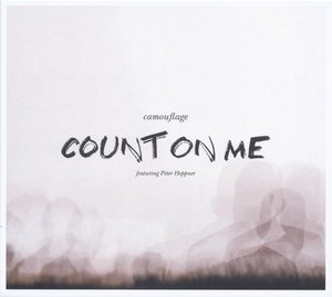 Count On Me
