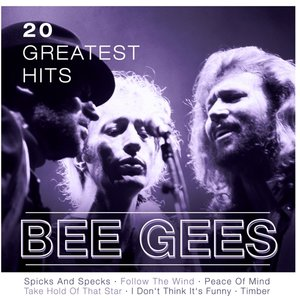 20 Greatest Hits-Limitierte