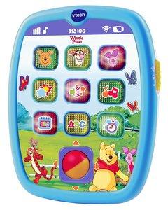 Vtech 80-154504 - Winnie Puuh Tablet