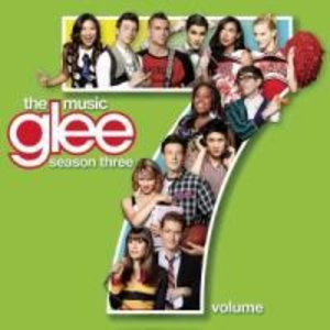 Glee: The Music,Vol.7