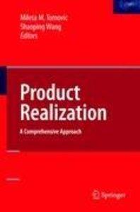 Product Realization