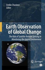 Earth Observation of Global Change