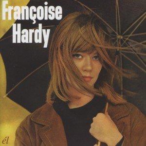 Fran?oise Hardy