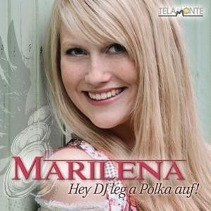 Hey DJ leg a Polka auf! - zum Schließen ins Bild klicken