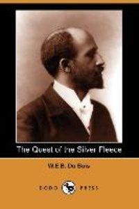 The Quest of the Silver Fleece (Dodo Press)