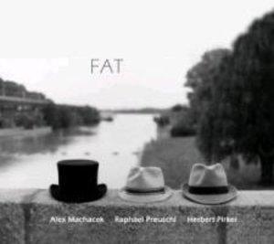 FAT-Fabulous Austrian Trio
