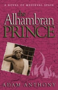 The Alhambran Prince