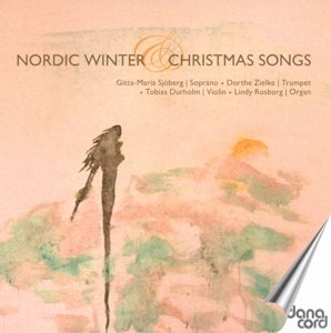 Nordic Winter: Christmas Songs