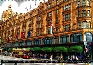 London ? Impressionen