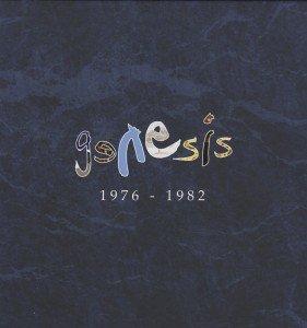 1976-1982 (Box Set)