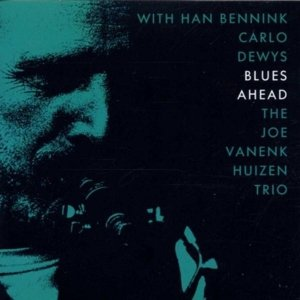 Blues Ahead