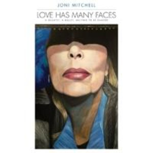 Love Has Many Faces:A Quartet,A Ballet,Waiting...