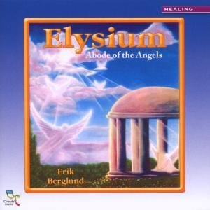 Elysium,Abode Of The Angels