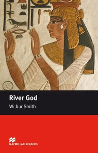 River God. Lektüre