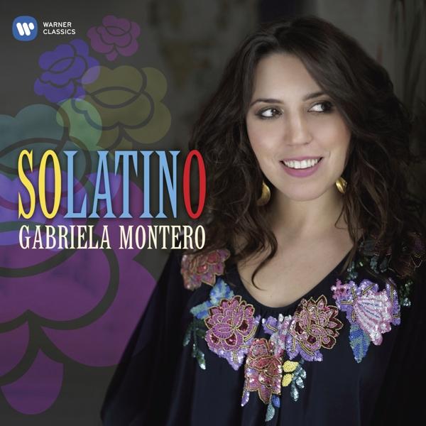 Solatino - zum Schließen ins Bild klicken