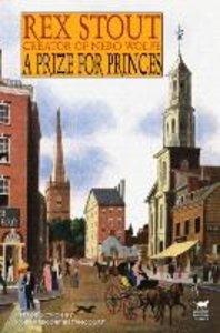 A Prize for Princes