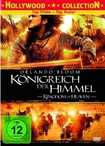 Königreich der Himmel - Single Edition