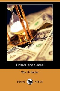 DOLLARS & SENSE (DODO PRESS)
