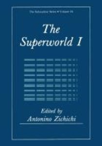 The Superworld I