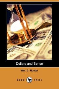 DOLLARS & SENSE (DODO PRESS)
