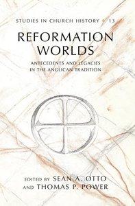 Reformation Worlds