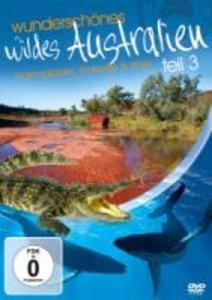 Wunderschönes Wildes Australien-Teil 3