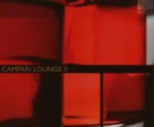Campari Lounge 2