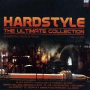 Hardstyle T.U.C.2007