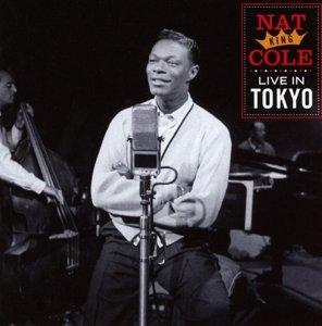 Live In Tokyo (+10 Bonus Tracks)