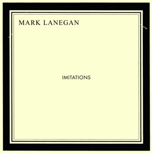 Imitations (LP+CD)