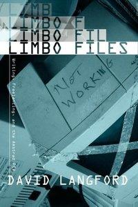 The Limbo Files