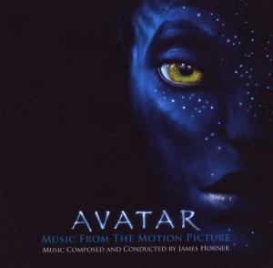 Avatar (Score)