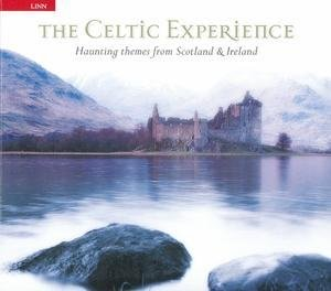 The Celtic Experience