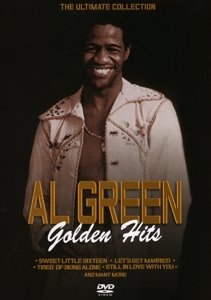 Golden Hits-The Ultimate Collection