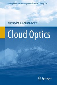 Cloud Optics
