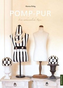 Pomp - pur