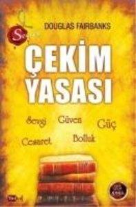 Cekim Yasasi