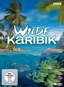 Wilde Karibik