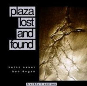 Plaza Lost And Found