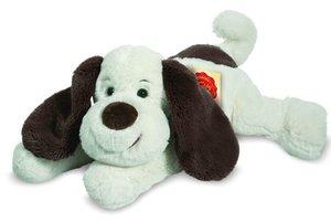 Teddy Hermann 92791 - Schlenkerhund, 35 cm