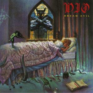Dream Evil (Deluxe Edition)