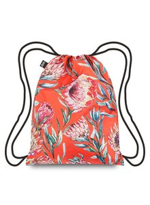 WILD Sugarbush Backpack